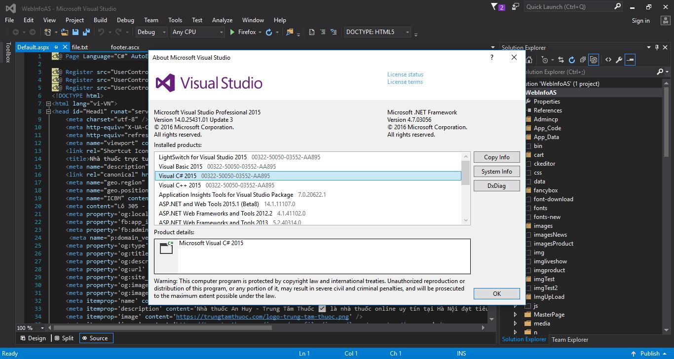 Download-Visual-Studio-Professional-Enterprise-2015-full-key-ban-quyen.png