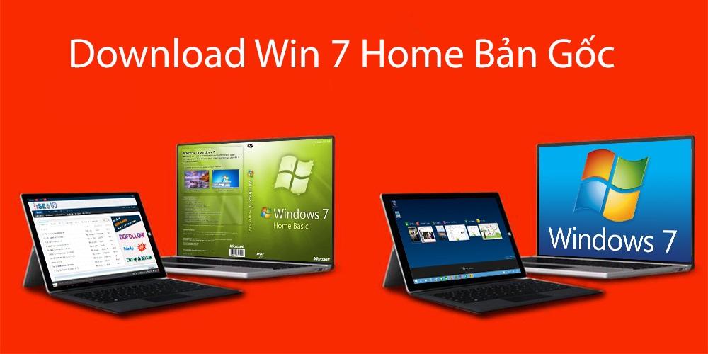 download-win-7-home-full-phien-ban-ngoc.jpg