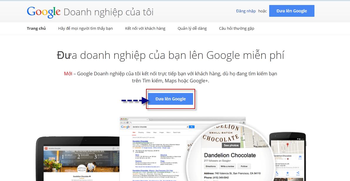 dua-doanh-nghiep-len-google-map-buoc1.png