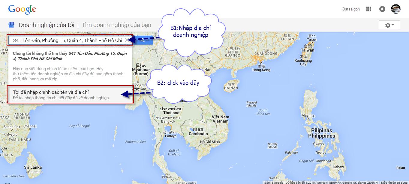 dua-doanh-nghiep-len-google-map-buoc2.png