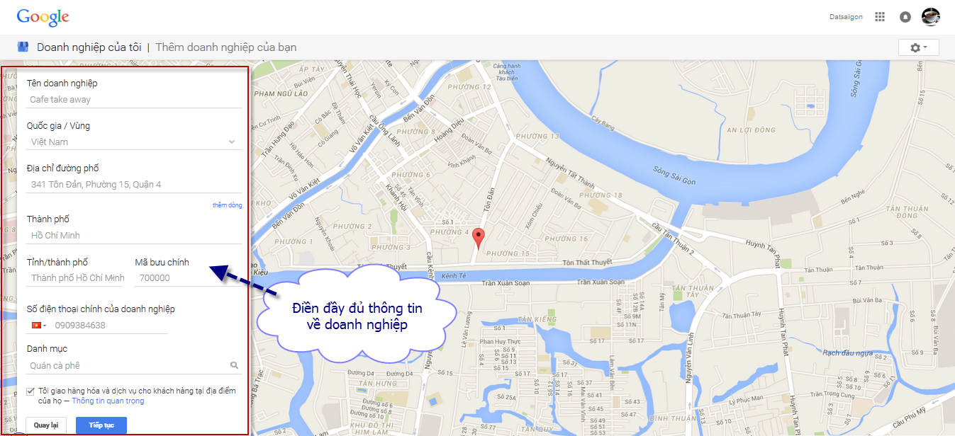 dua-doanh-nghiep-len-google-map-buoc3.png
