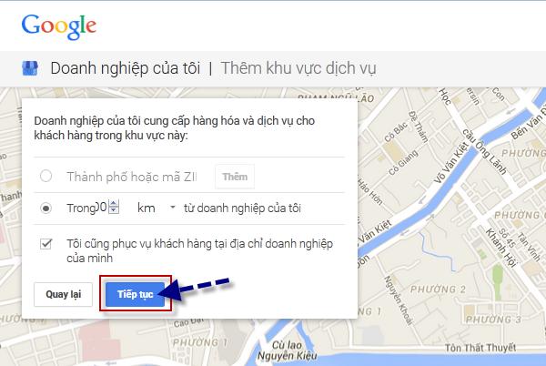 dua-doanh-nghiep-len-google-map-buoc4.png