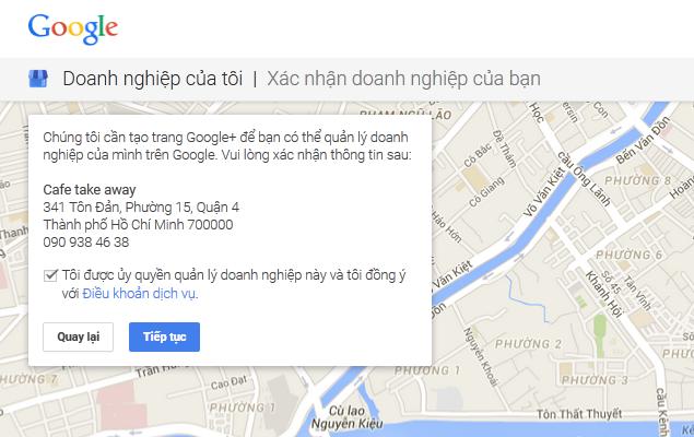 dua-doanh-nghiep-len-google-map-buoc5.png