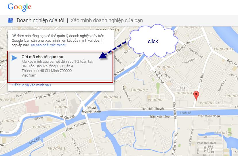 dua-doanh-nghiep-len-google-map-buoc6.png