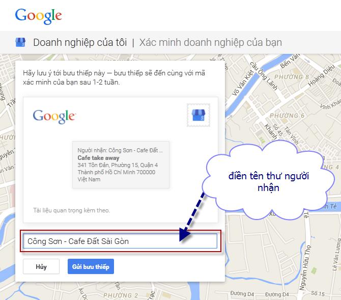 dua-doanh-nghiep-len-google-map-buoc7.png