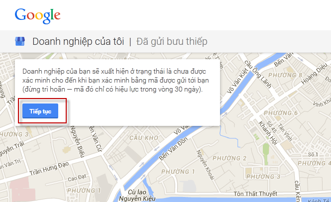 dua-doanh-nghiep-len-google-map-buoc8.png