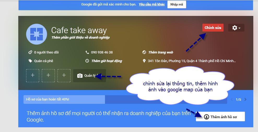 dua-doanh-nghiep-len-google-map-buoc9.png