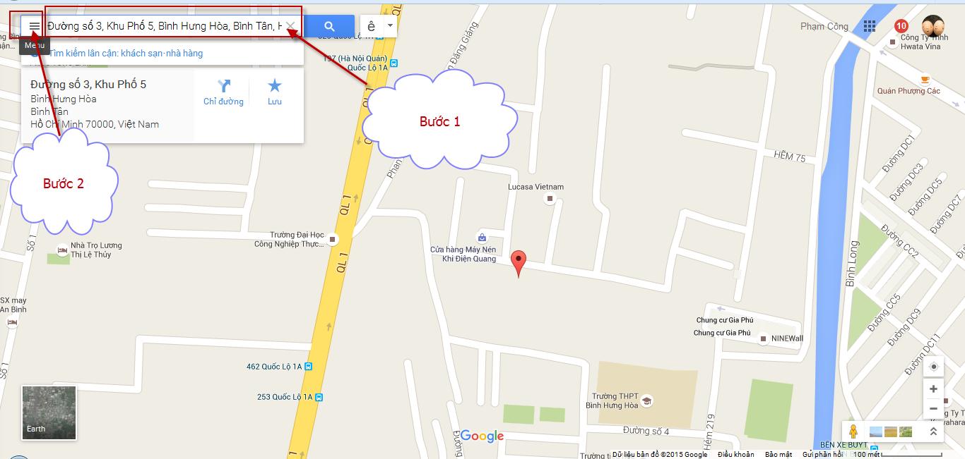 dua-google-map-vao-web.png