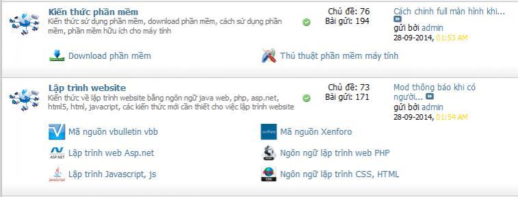 dua-sub-forum-ra-ngoai-forum-home.jpg