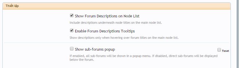 dua-sub-forum-ra-ngoai-forumhome-trang-chu-xenforo-h1.png