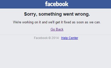facebook-bat-ngo-bi-sap-mang-thong-bao-cho-nguoi-dung.png