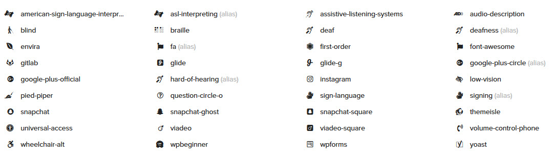 font-awesome-list-icon-cho-web.jpg