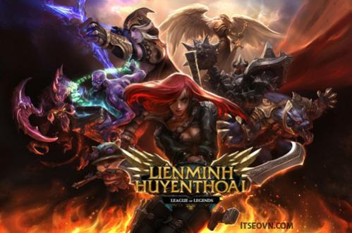 game-lien-minh-huyen-thoai-icon2.jpg