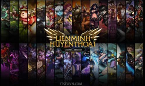 game-lien-minh-huyen-thoai-icon3.jpg