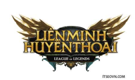 game-lien-minh-huyen-thoai.jpg