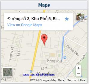 gan-google-map-vao-website-demo.jpg