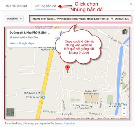 gan-google-map-vao-website-p1.jpg