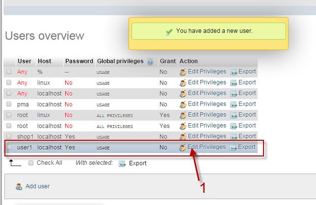 gan-quyen-truy-cap-database-cho-user.png