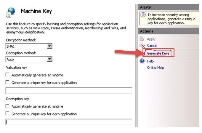 generate-keys-machine-asp.net.jpg