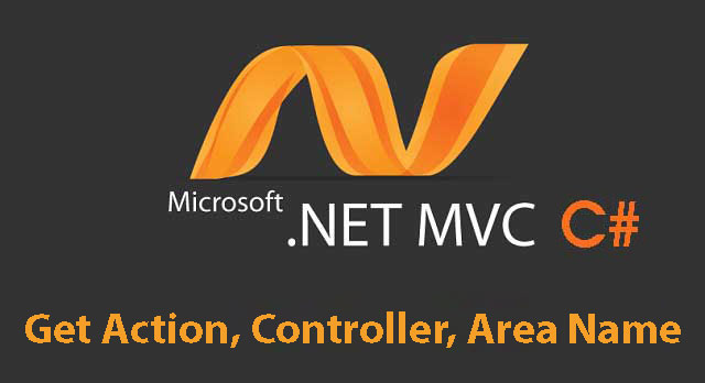 get-action-name-controller-name-area-name-in-mvc.jpg
