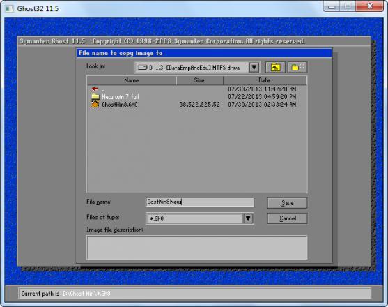 ghost-win-cho-may-tinh-chon-file.jpg