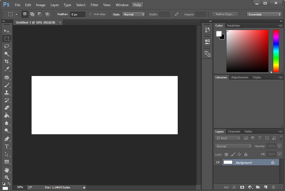 giao-dien-Adobe-Photoshop-CC-2015-64.jpg