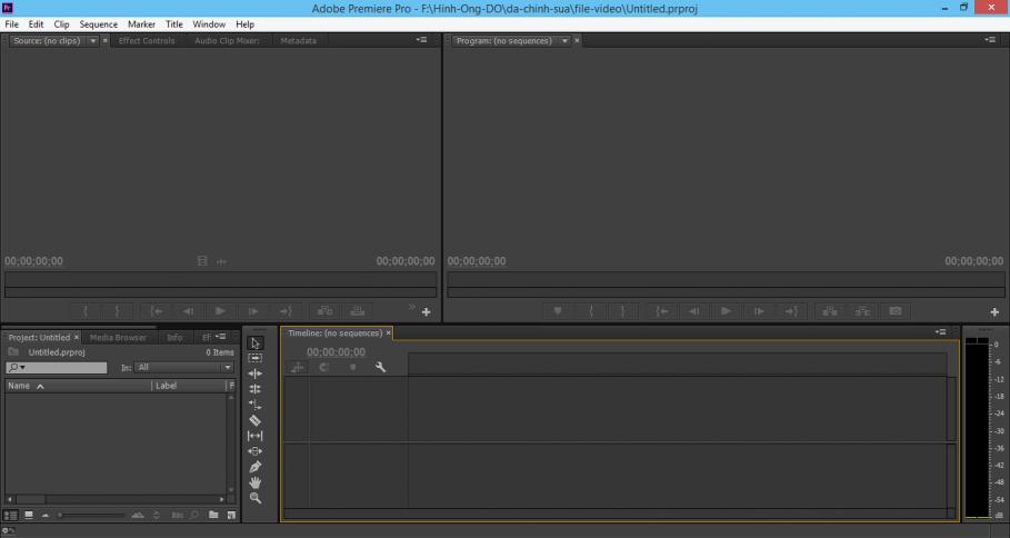 giao-dien-download-phan-mem-Adobe-Premiere-Pro-CS6.jpg