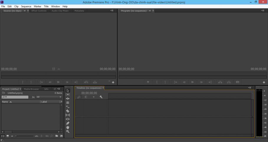 giao-dien-download-phan-mem-Adobe-Premiere-Pro-CS6.jpg