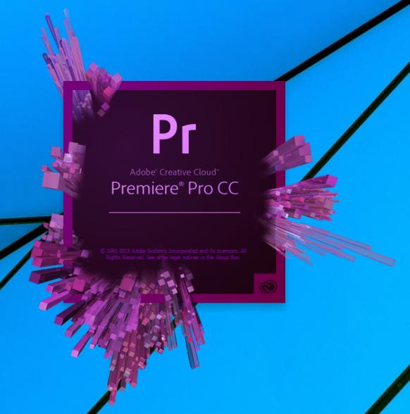 giao-dien-icon-download-phan-mem-Adobe-Premiere-Pro-CS6.jpg