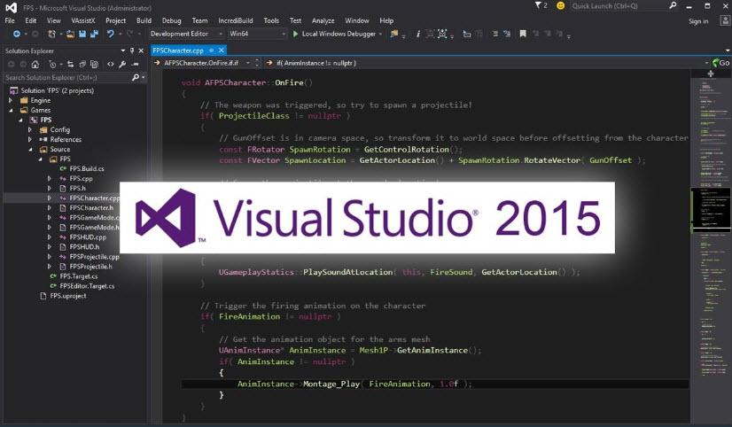 giao-dien-visual-studio-2015.jpg