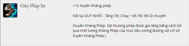 giay-phap-su-xuyen-khang-phep-15.png