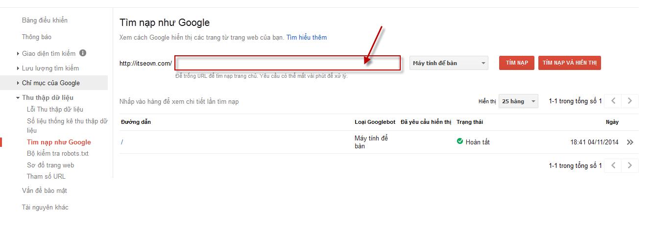 giup-google-index-bai-nhanh.png