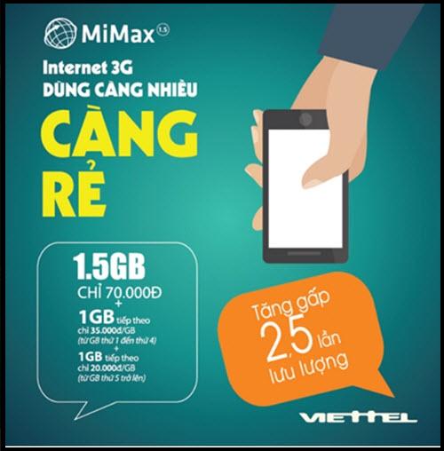 goi-cuoc-MIMAX15-Viettel.jpg