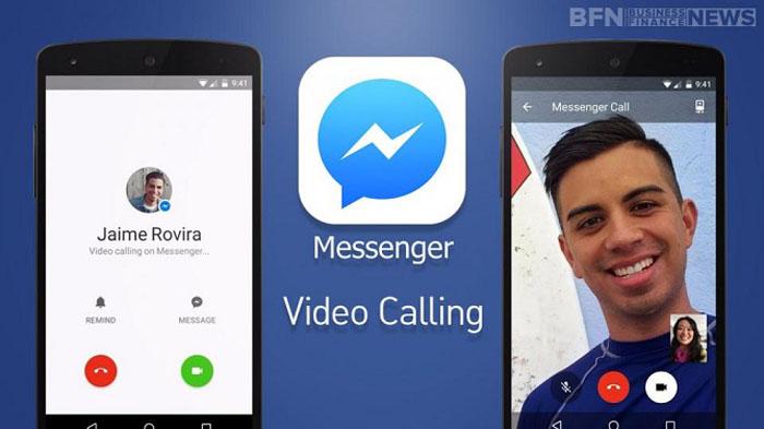 goi-video-qua-facebook-messenger-tai-viet-nam.jpg