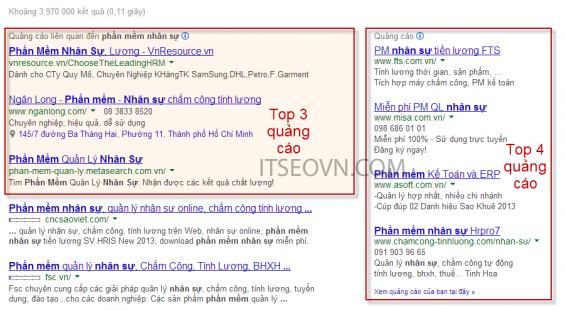 Google-Adwords-la-gi.jpg