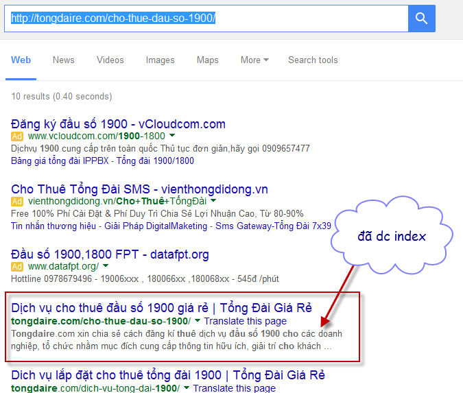 google-da-index-bai-viet.png