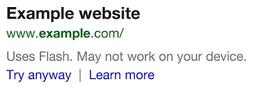 google-flash-warning-di-dong.png