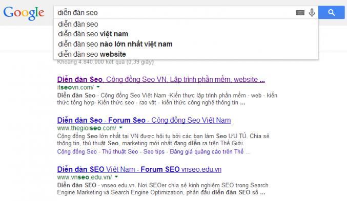 Google-goi-y-google-search-box.jpg