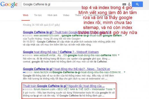 google-index-nhanh.jpg