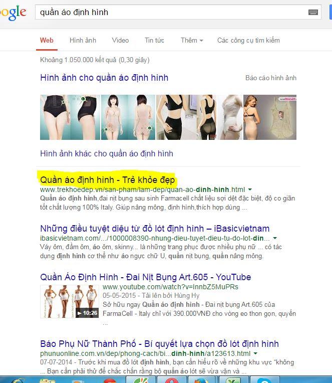 google-index-sai-title-khi-seo.JPG