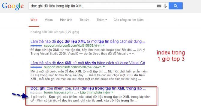 google-index-tu-khoa-nhanh.jpg