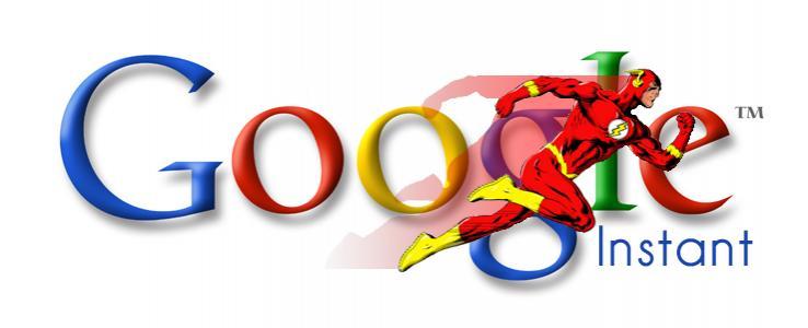 google-instant.jpg