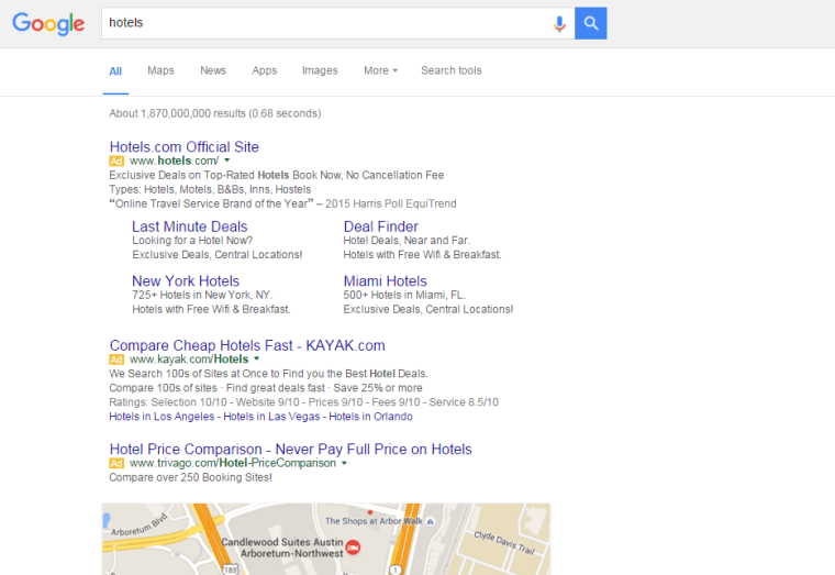 google-loai-bo-quang-cao-o-sidebar-ket-qua-tim-kiem.png
