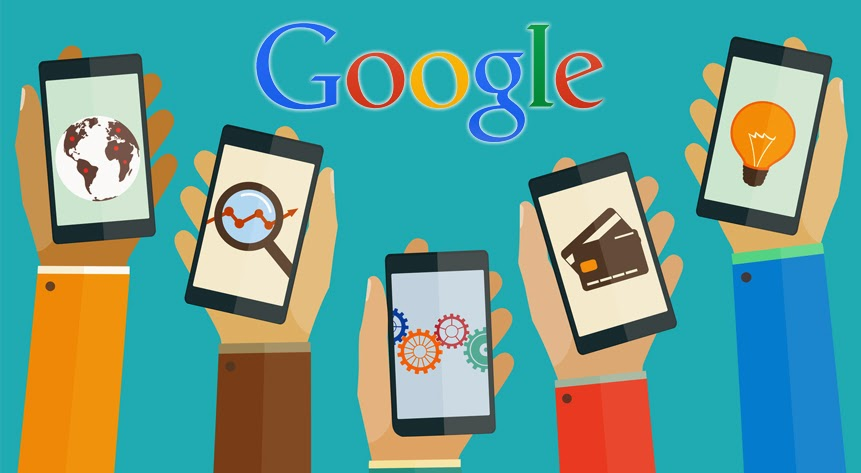 google-mobile-friendly-ket-qua-tim-kiem-tren-di-dong.jpg