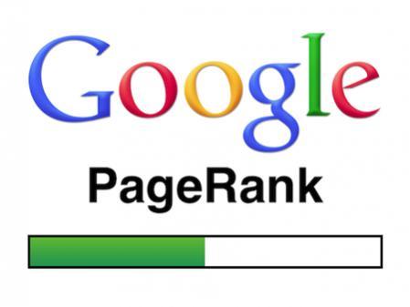 Google-Page-Rank-la-gi.jpg