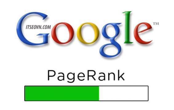 Google-pageRank-la-gi.jpg