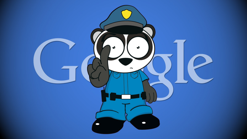 google-panda-4.2.jpg