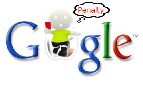 Google-penalty.jpg