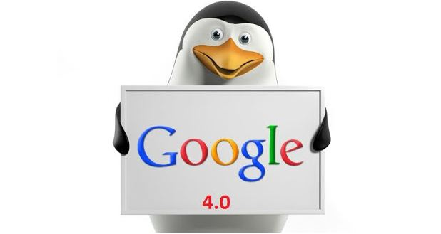 Google-Penguin-4.0-real-time.jpg