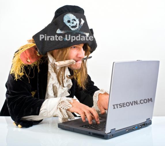 Google-Pirate-Update-chong-an-cap-ban-quyen-bai-viet.jpg